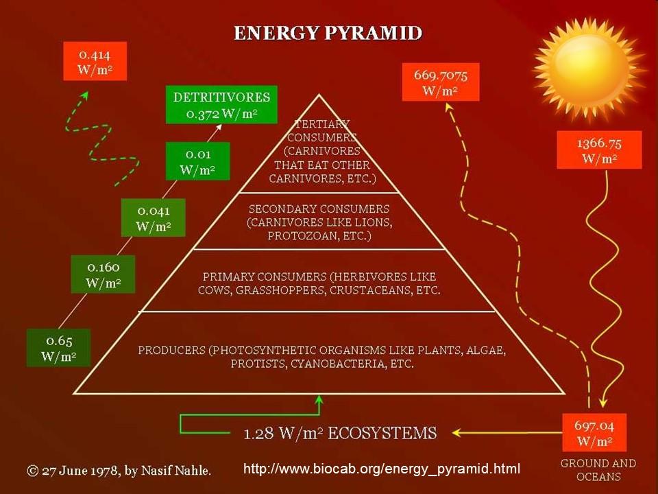 10-energy-pyramid