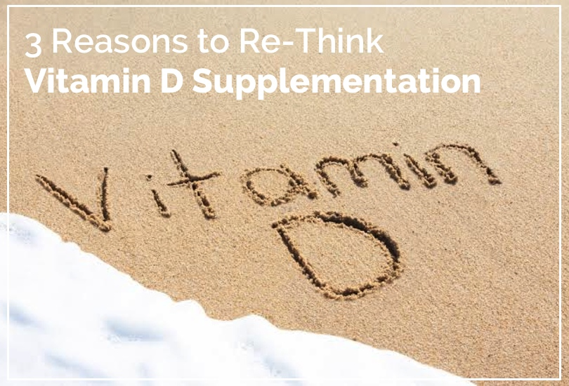 vitamin-d-supplementation