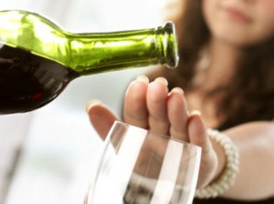 alcohol_ndtv